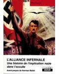 L'Alliance infernale