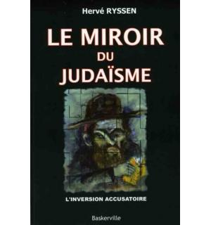 Le Miroir du judaïsme