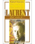 Jacques Laurent (Qui suis-je ?)